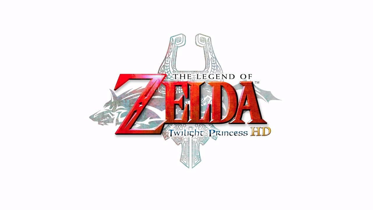 The Legend of Zelda 22022016 image 1
