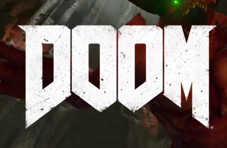 Doom: Estimation de la campagne solo