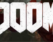 Doom : un trailer jouissif en live action