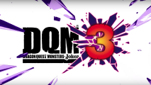 Dragon Quest Monsters: Joker 3 un gameplay de 6 Heures