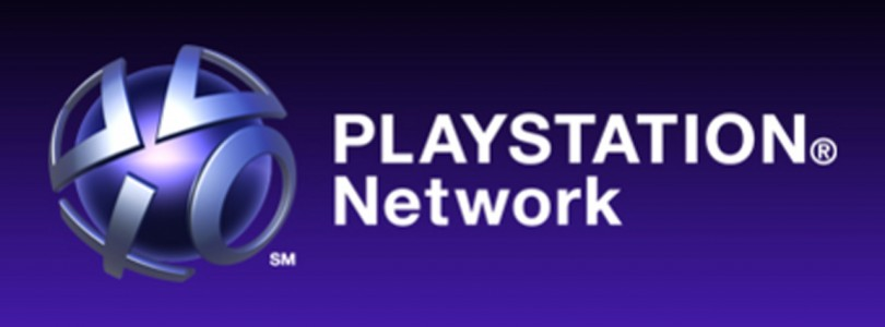 Maintenance du PlayStation Network le 2 mars