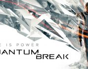 Quantum Break: Nouvelles configurations et gameplay