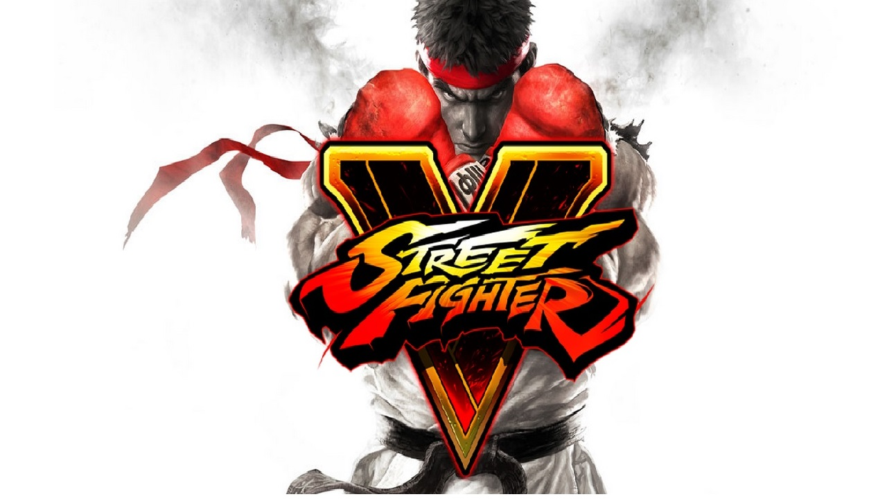 street fighter v ryu 04022016 image 1