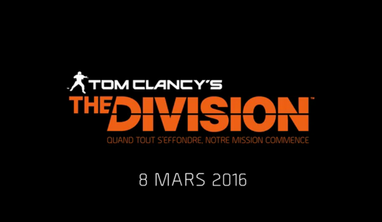 the division 16.02.2016