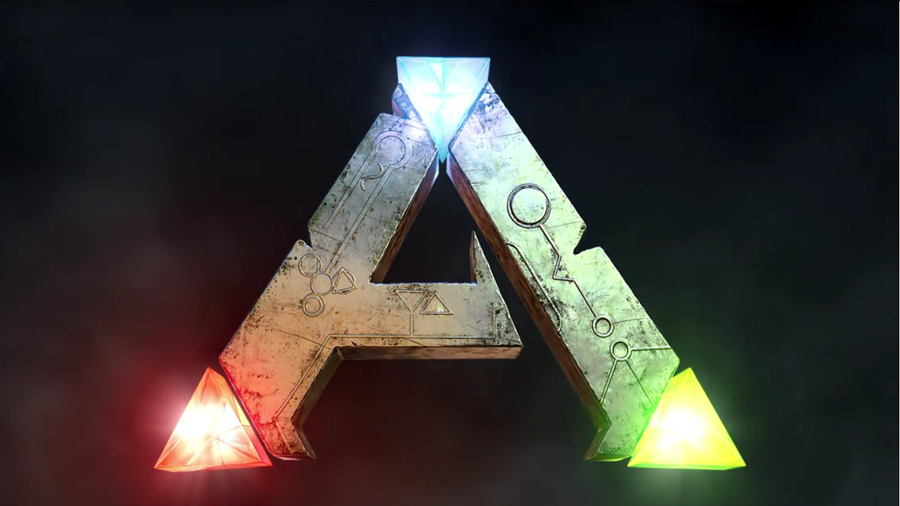 Ark survival evolved 26.03.2016 image 4