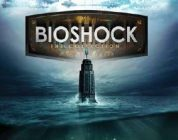 BioShock: The Collection nous montre sa jaquette