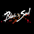 Blade and Soul : extension Montagnes du Givre d'argent