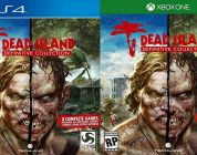 Dead Island: Definitive Collection la sortie prévue en Mai