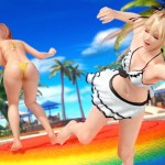 Dead or Alive Xtreme 3 24052016 image 2