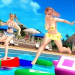 Dead or Alive Xtreme 3 24052016 image 5