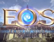 Echo of Soul : extension Wrath of the Goddess en vidéo