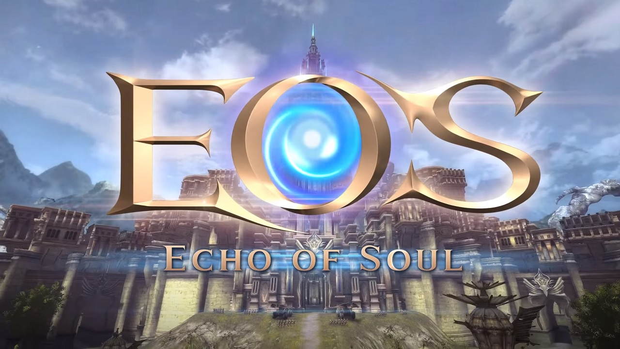 Echo of Soul 24032016 image 11