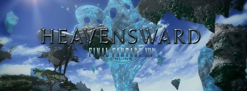 Final Fantasy XIV : La veillée des Saints et informations sur le patch 3.45