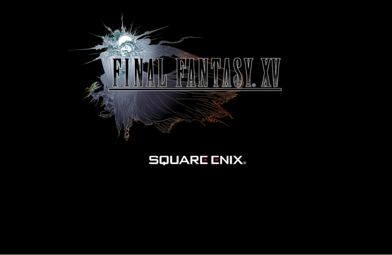 Final Fantasy XV : trailers, images et informations à gogo
