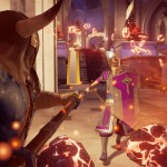 Mirage Arcane Warfare  0832016 image 1
