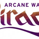 Mirage Arcane Warfare  0832016 image 2