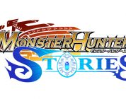 Monster Hunter Stories : Un gameplay de 15 minutes en vidéo
