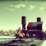 No Mans Sky Date edition collector 04032016 image 11