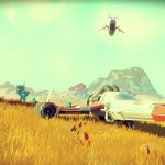 No Mans Sky Date edition collector 04032016 image 12