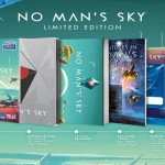 No Mans Sky Date edition collector 04032016 image 5