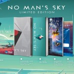 No Mans Sky Date edition collector 04032016 image 6