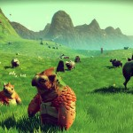 No Mans Sky Date edition collector 04032016 image 7