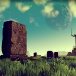 No Mans Sky Date edition collector 04032016 image 8