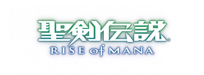 Mini News – Rise of Mana arrêt du Free to Play