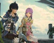 Star Ocean 5 : la version PS3 sera reportée