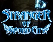Stranger of Sword City : Trailer Officiel de l'histoire