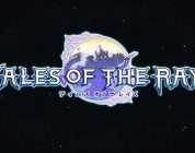 Tales of the Rays un nouveau trailer du RPG mobile