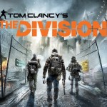 Bilan de lancement de The Division par Ubisoft