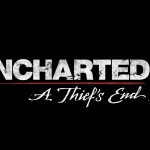 Uncharted 4 : A Thief's End – Un patch Day One au lancement