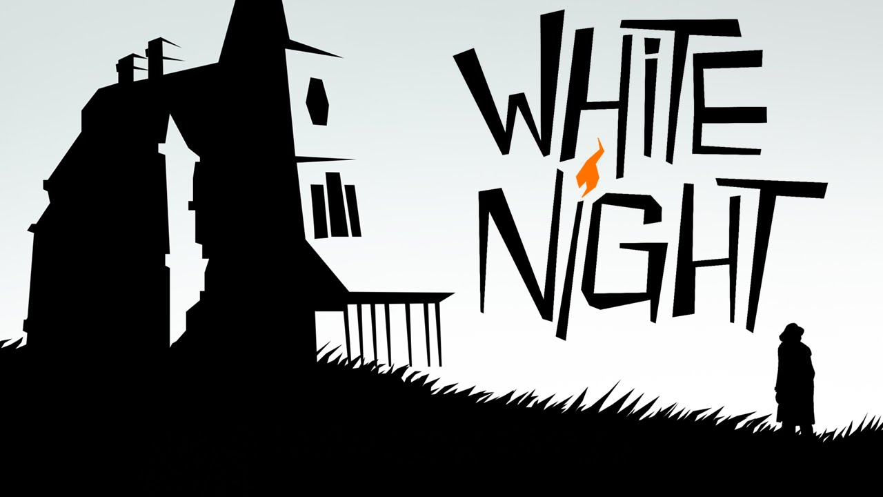 White Night 24032016 image 6