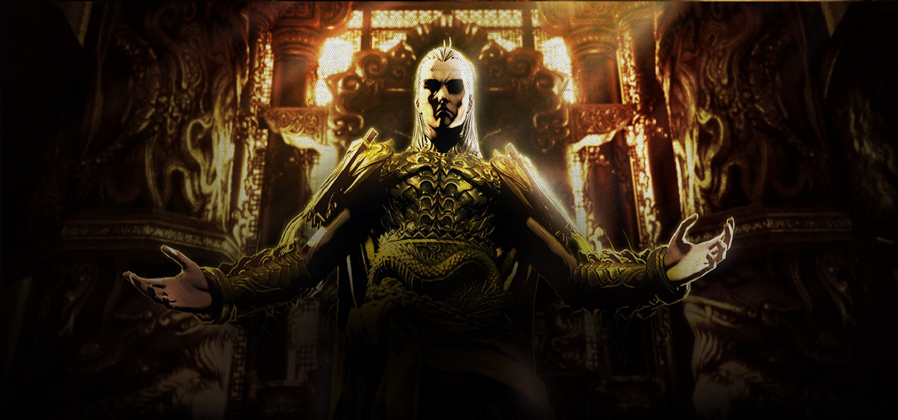 blade and soul 03.03.2016 image 3