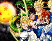 Dragon Ball Fusions : Enfin une bande-annonce