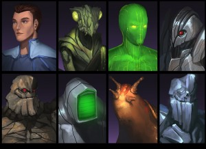 ftl_portraits_by_doghateburger-d7huebi