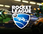 Le contenu de Rocket League: Edition Collector, la version physique