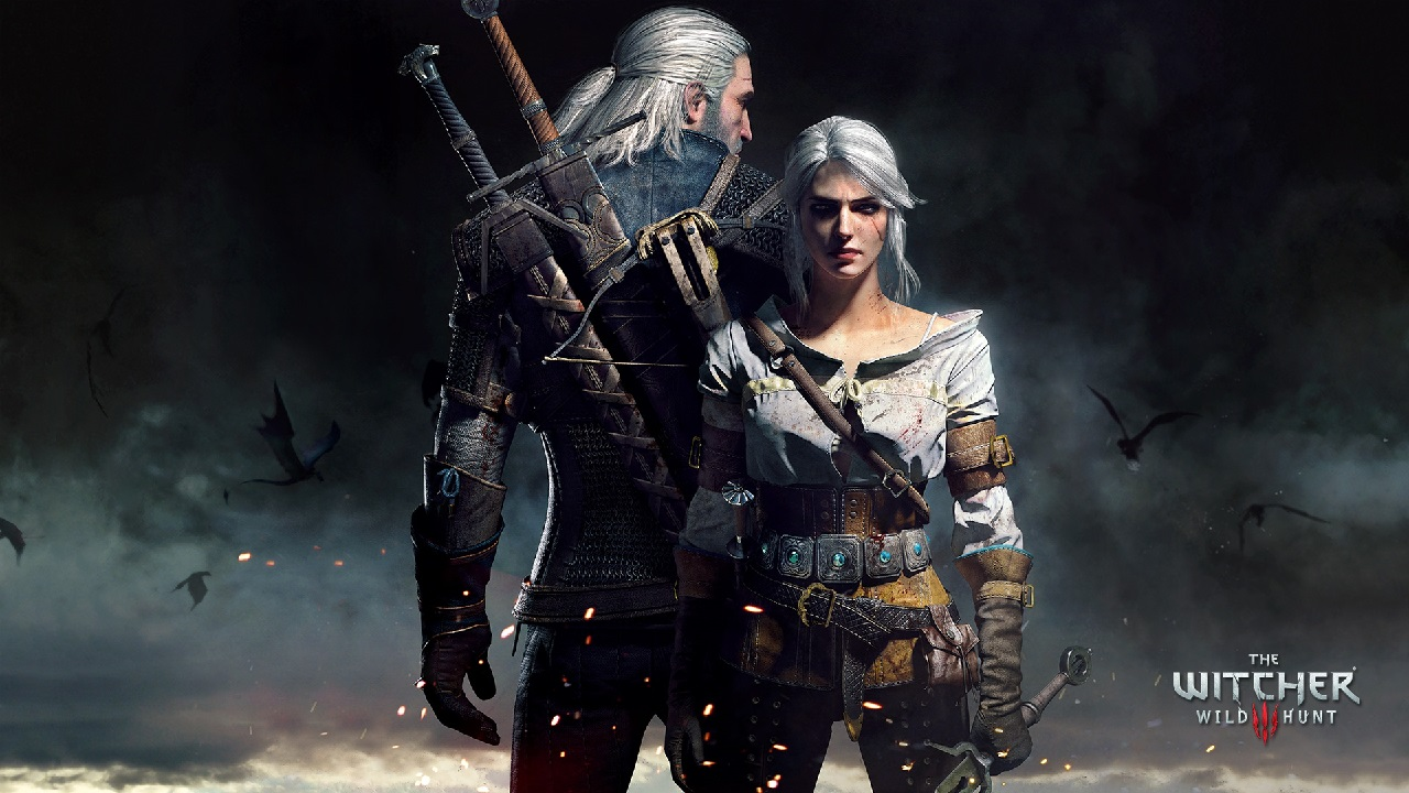 thewitcher3 31032016 image1