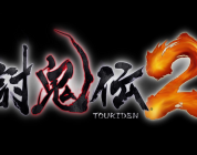 Toukiden 2 : personnages, Gameplay et trailer
