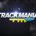 Trackmania Turbo : trailer de lancement