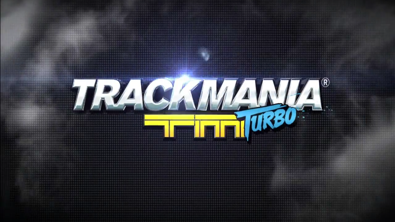 trackmania turbo 22.03.2016 image 1
