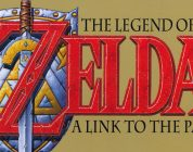 The Legend Of Zelda : Le rêve d'un Zelda 3 en 3D