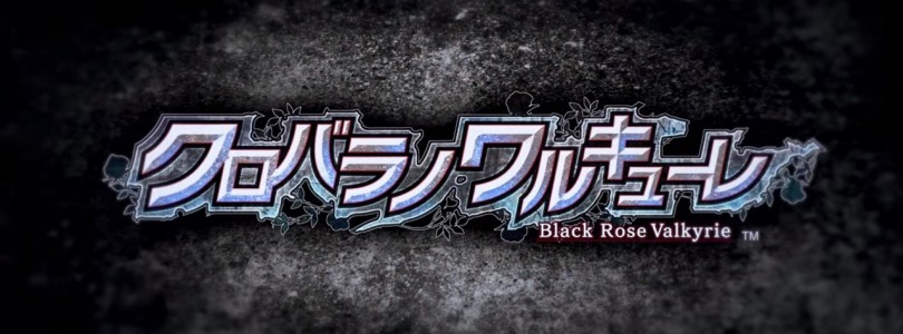 Mini News – Black Rose Valkyrie trailer de gameplay
