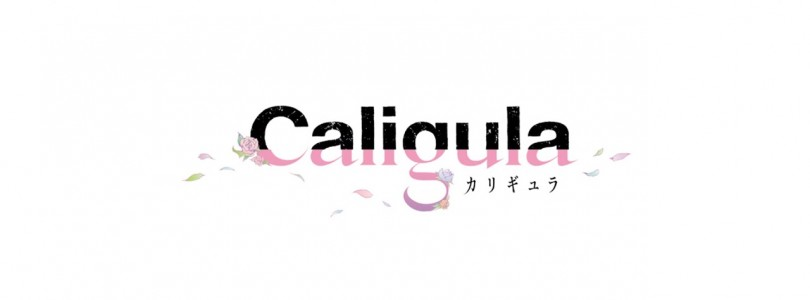 Caligula : un nouveau Trailer et version collector