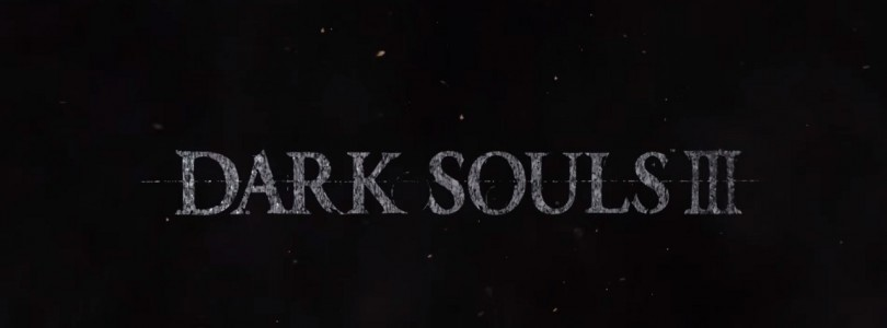 Dark Souls III : Trailer de lancement du nouveau DLC ' The Ringed City'