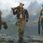 Gears of War 4 : L'Edition Collector et l' Ultimate Edition