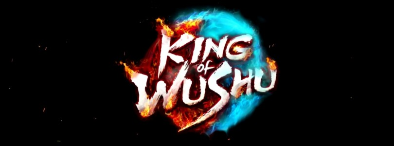 King of Wushu : le Free to play disponible en anglais