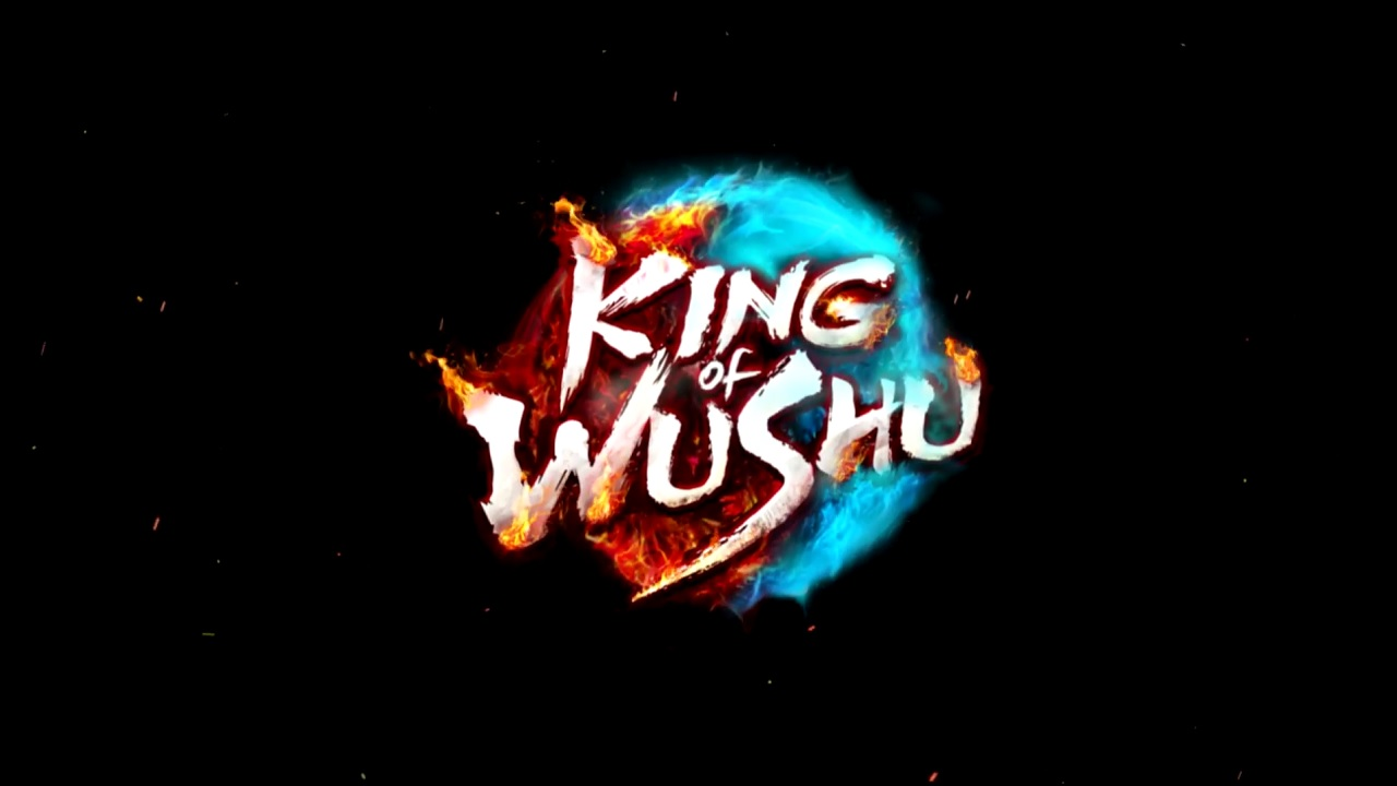 King of Wushu 26042016 image 1