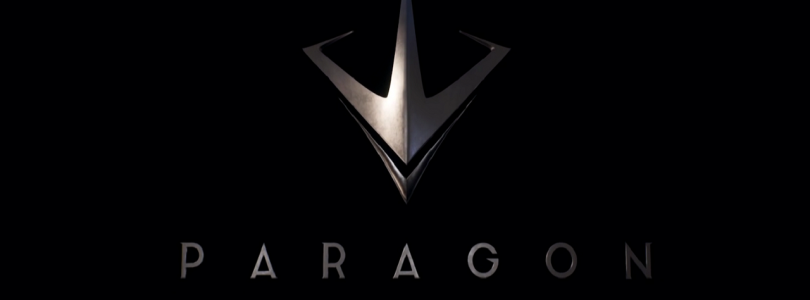 Paragon : le gameplay d'Iggy et Scorch